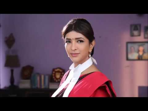 Chitti thalli song