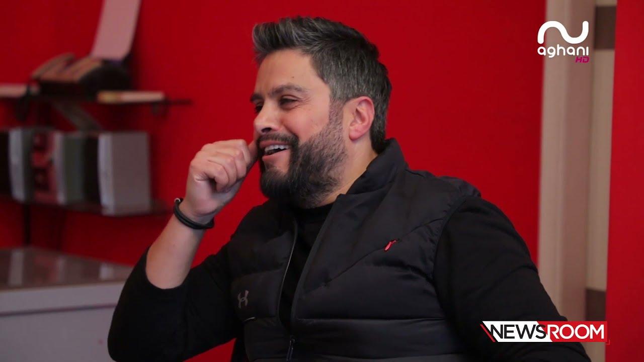 هشام الحاج: كفّوا عن انتقاد الفنان اللبناني فهو واجهة البلد وآخر صوره الحضارية!