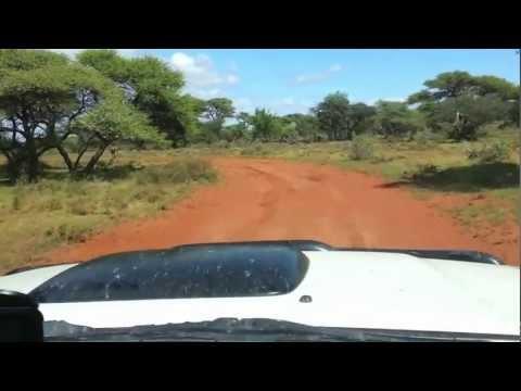 South Africa Off Road.m4v