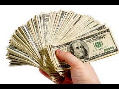 5 ways to make MONEY as a kid!!!