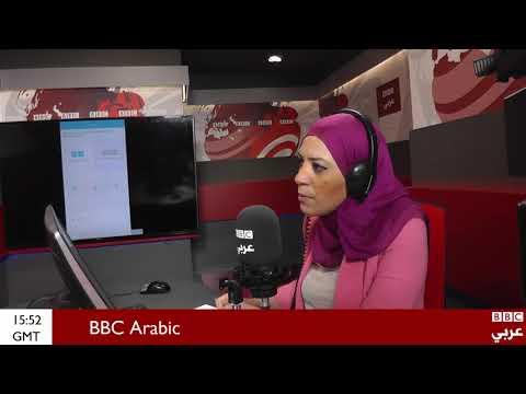 تطبيق الكتروني يساعد النساء على اختيار ملابسهن  - 21:24-2018 / 6 / 19