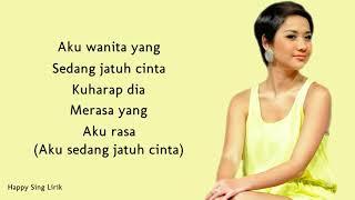 Aku Wanita - Bunga Citra Lestari feat. Dipha Barus (Lirik)
