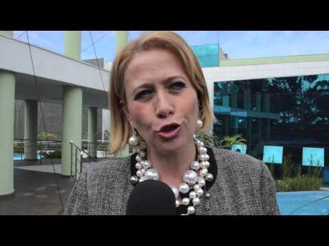 Concurso para a Magistratura - Dicas de YouTube · Duração:  3 minutos 11 segundos