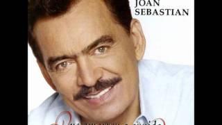 Joan Sebastian : Ay Amor #YouTubeMusica #MusicaYouTube #VideosMusicales https://www.yousica.com/joan-sebastian-ay-amor/   Videos YouTube Música  https://www.yousica.com