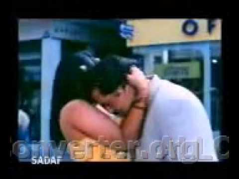 govinda-best-song---youtube_(premdibana2@).mp4
