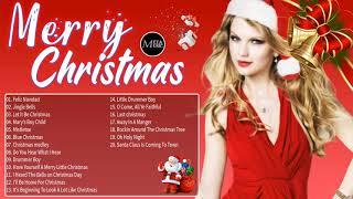 圣诞歌曲 ???? 聖誕歌 英语 2020 ???? 聖誕歌曲合輯 英语 ???? 聖誕節歌曲 ???? 聖誕節 安靜音樂 ???? 祝大家聖誕快樂 ???? ????christmas songs 2020
