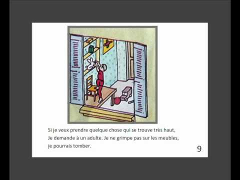 Personnes notables Accidents domestiques - YouTube WJ58