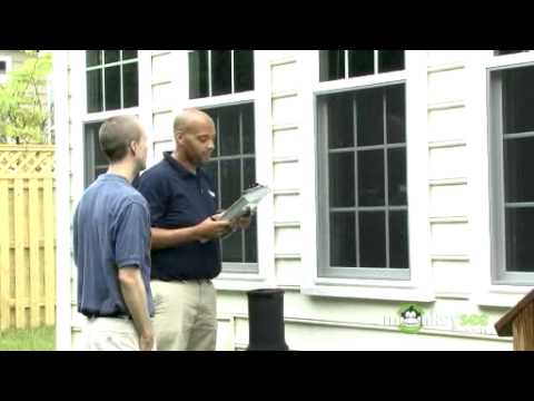 How to Select a Window Replacement Company