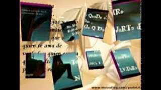 PESADO - Donde estes (WillyTraviz)