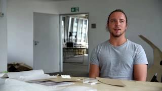 luca-studium-architektur