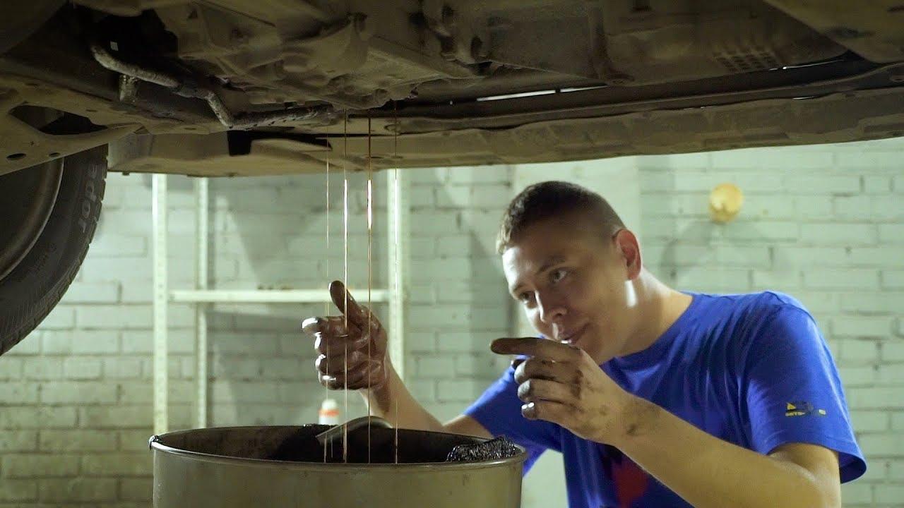 Купить новый nissan (ниссан) в автосалоне официального дилера краснодаре, ростове на дону, ставрополе, новороссийске, минеральных водах. В стильном nissan х-trail есть мощь и динамика, маневренность и комфорт.