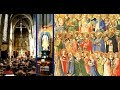 Solemn Mass Of All Saints 2017 TLM mp3