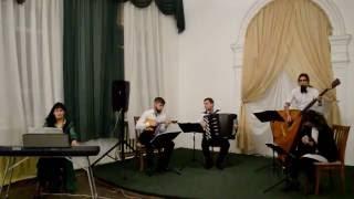видео Николаевский филиал Киевского национального университета культуры и искусств — Николаев