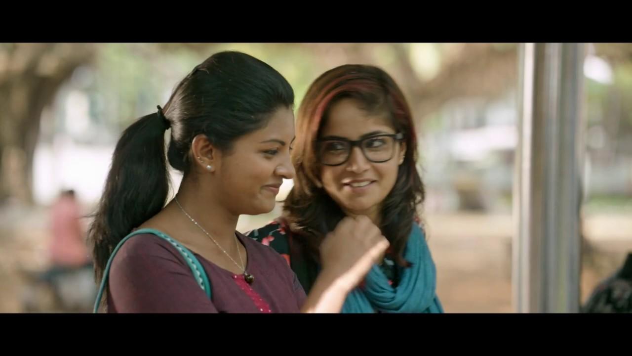 street light malayalam movie download