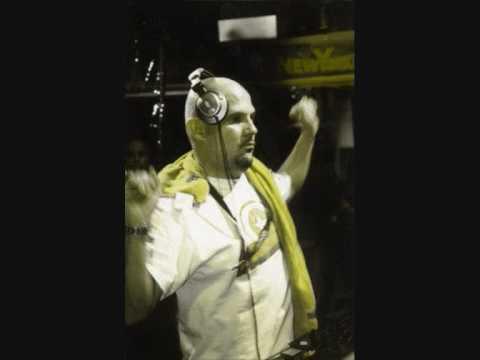 Westbam - Celebration Generation (Raver's Nature Remix)
