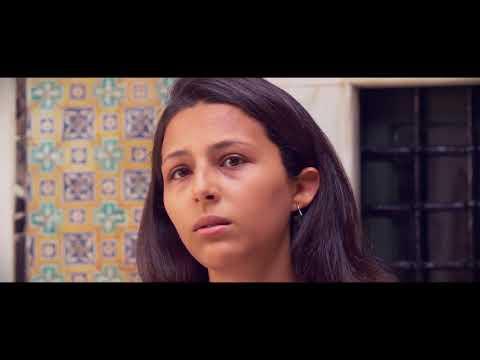 Campagne de Sensibilisation: Jeunes & Medina de Tunis,  3/2017