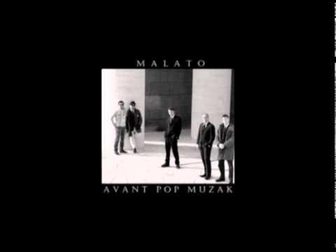 MALATO & Kenji Siratori - Digital Vampire