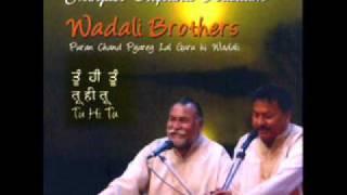 jugni wadali brothers