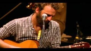 Marcelo Camelo - Pois é(Mtv ao vivo)