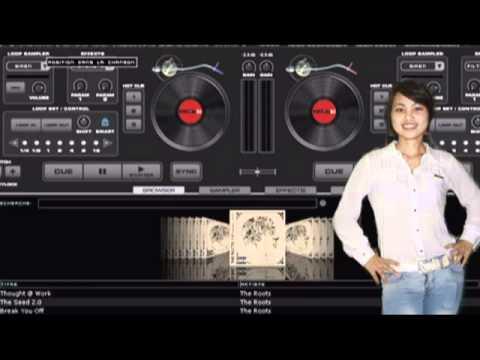 Video Nhạc Dance Hay Nhất Mọi Thời Đại