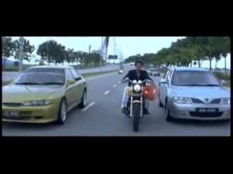 Download Bollywood  Hindi Film Lara