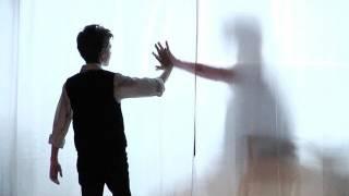L'Enfant et la nuit : un opéra pour sensibiliser le jeune public à l'art lyrique