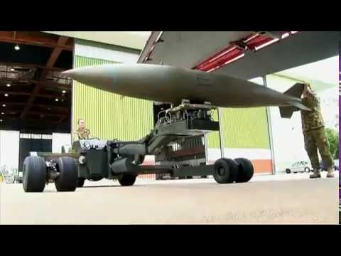 F-111 Aardvark Military Aircraft Tactical Bomber