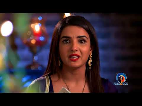 Zee World: Fire And Ice | April Week 1 2018