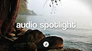 Dj Quads - A Guide To Life (Vlog Music) | No Copyright Music (Royalty ...
