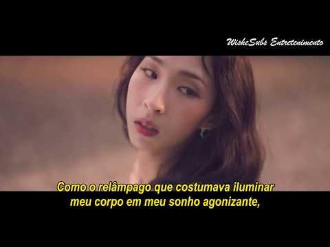 NADA Feat. MINA MYOUNG - DOZER (Legendado PT-BR)