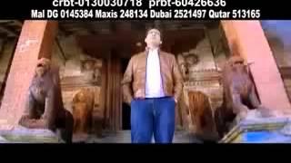 Meri Sanu Kaha Chhau   New Nepali Lok Dohori Geet 2012   YouTube