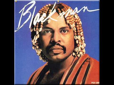 Don Blackman -  Yabba Dabba Doo (1982)