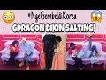 #NgeGembeldiKorea | FOTO BARENG GD?! (hologram)