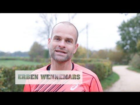 Erben Wennemars