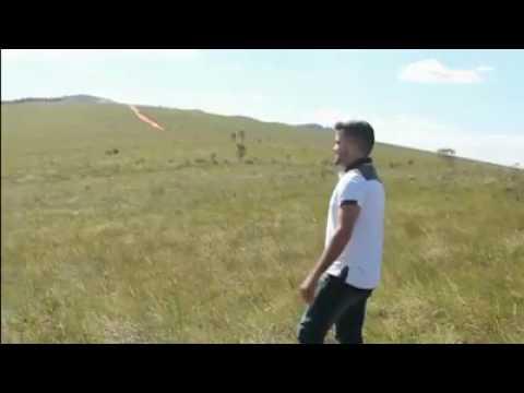 PVN- Ouro Branco- Rede Winner