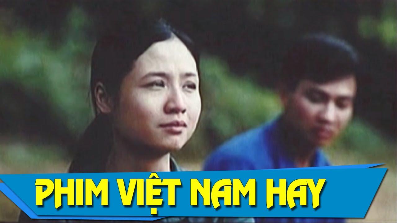 Năm Ngày Trong Đời Vị Tướng Full HD | Phim Việt Nam Hay Nhất