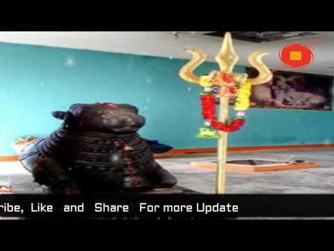सुध महादेव मंदिर, जम्मू – यहाँ पर है भगवान शिव का खंडित त्रिशूल