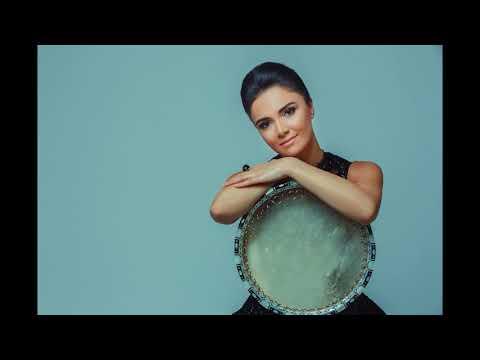 Arzu Əliyeva - Mənim ürəyim