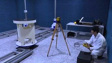 [실험실]생활속의 전자파 측정_숯, 선인장등 전자파 차단 실험