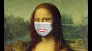 ТОП-12 анекдоты про коронавирус