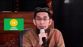 Download Mp3 Susunan Dan Urutan Dzikir Yang Diajarkan Rasulullah ﷺ - Ustadz Adi Hidayat, Lc.