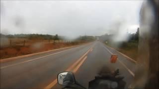 Baixar VIAGEM DE MOTO PELA AMAZÔNIA - DIA 9 - NOVA MONTE VERDE