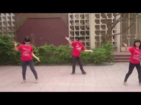Hướng Dẫn Flashmob