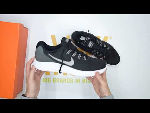 **LATEST RELEASE** Nike LunarConverge 2 Mens Running Shoes D 001