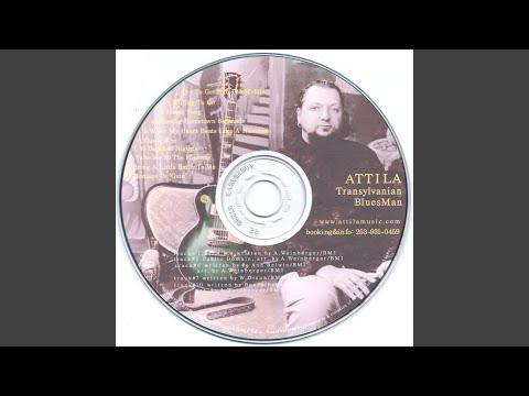 Attila 40 days 40 nights k pop lyrics song stopboris Gallery
