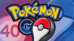 Pokémon GO Plus Test: Lohnt es sich? | Pokémon GO Deutsch #282