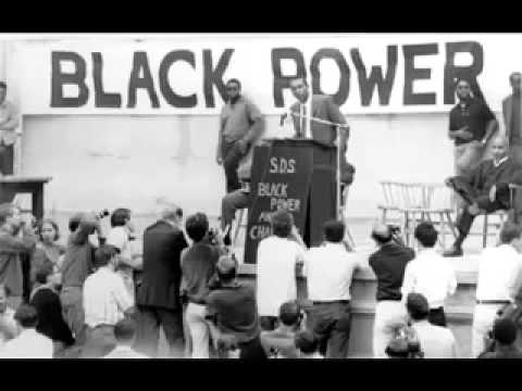 Stokely Carmichael - Black Power Speech 1966 (1_7).mp4