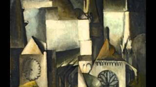 Henri Tomasi: Fanfares Liturgiques (1947)