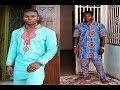 Keep it Simple, Identify as Black and  Sene-Benin Style
