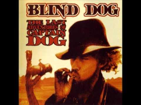 Клип Blind Dog - Beyond My Reach